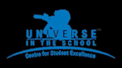 Universe In The School